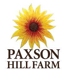 Art In The Garden - paxson hill farm art in the garden