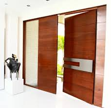 Contemporary Front Entrance Doors Contemporary Exterior Doors Wood Latest Trends Of Contemporary