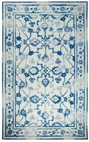 169 best area rugs images on pinterest area rugs carpets and
