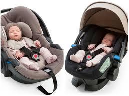 car seat singapore best safety car seats in singapore honeykids