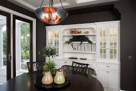 Alternative To Kitchen Cabinets 30 Delightful Dining Room Hutches And China Cabinets