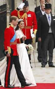 mariage kate et william kate middleton photos photos the duke and duchess of cambridge