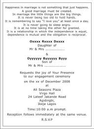ceremony card wording engagement ceremony invitation wordings engagement ceremony