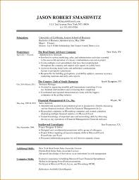functional resume template word 2010 document free cv pertaini