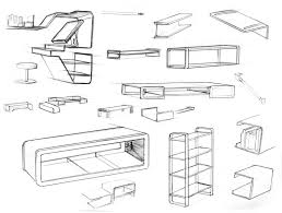 furniture top furniture sketches decoration ideas cheap cool on