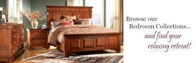dark brown wood bedroom furniture brown bedroom furniture parhouse club