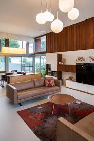 moreing road residence by mountford architects contemporist