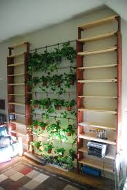 stunning homemade bookshelves for outdoor decoration with nice