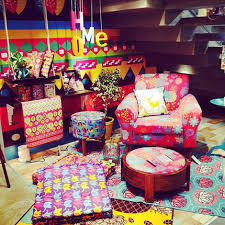 Quirky Home Decor 8 Quirky Stores For An Off Beat Home Decor Delhiites Lifestyle