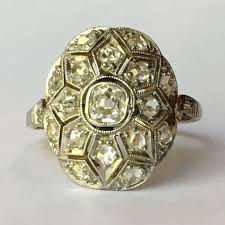 wedding rings in jamaica engagement rings for sale in kenya engagement rings for sale in