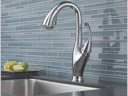 delta touch kitchen faucets kitchen touchless kitchen faucet and 26 awesome delta touchless