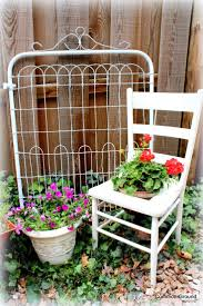 Garden Chairs 34 Best Fmg Garden Chairs Images On Pinterest Garden Chairs