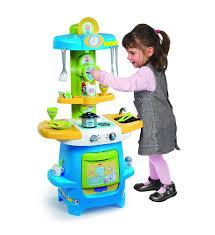 cuisine jouet smoby smoby cuisine cooky peppa pig jouet smoby magasin d usine lavans les