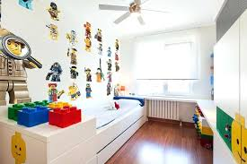 lego themed bedroom lego bedroom decor bedroom decor lego movie room decorations