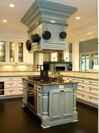kitchen island ventilation kitchen island kitchen island ventilation room vent hoods