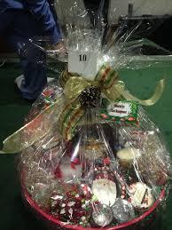 19 best raffle baskets images on pinterest raffle baskets