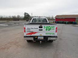Uhaul Estimate by Should You Rent A U Haul Truck For An Investigation