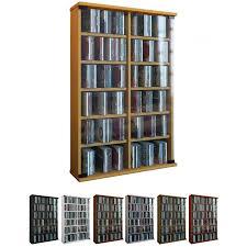 cd turm vcm vcm regal dvd cd rack medienregal medienschrank aufbewahrung
