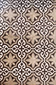 tile with style moroccan master bathrooms and flooring ideas