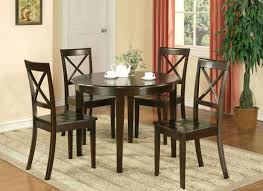 best 25 round kitchen tables ideas on pinterest round dining table