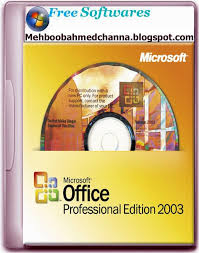 resume templates for microsoft office resume template how to get microsoft office for mac free 87 stunning microsoft word download free full version resume template