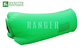 air lounge rmt 009 china manufacturer camping equipment provides