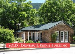 northern california retail real estate for sale dunsmuir ca 96025