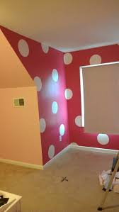 Minnie Mouse Decor For Bedroom 59 Best Ideas For Shelby U0027s Minnie Mouse Bedroom Images On