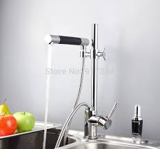 kitchen faucets stores 23 best kitchen faucets images on kitchen faucets