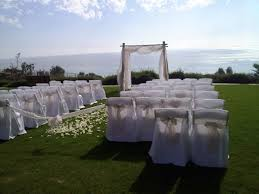 wedding venues southern california southerncalweddings welcome to southern cal weddings