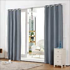 36 Kitchen Curtains by Kitchen 36 Inch Tier Curtains Yellow And Blue Kitchen Curtains