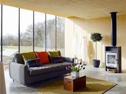 tv series secrets minimalist family home grand designs magazine