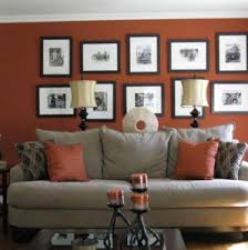 house interior painting fall
