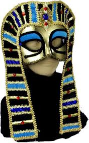 halloween snake mask 141 best masks and costume accessories images on pinterest