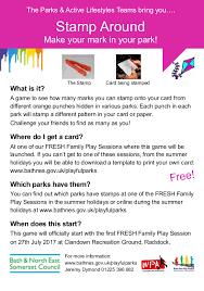 play service wpa play