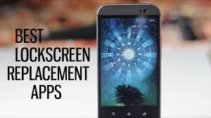 how to change lock screen on android top 5 best lockscreen replacement apps customize your android 1