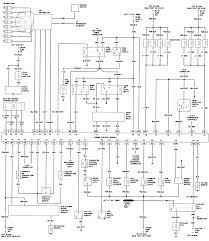 1991 corvette wiring diagram wiring diagram simonand
