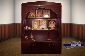 Pooja Room Ideas by 100 Contemporary Pooja Room Designs The Steel Doors And