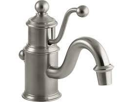 13 best bathroom faucets reviews updated 2018