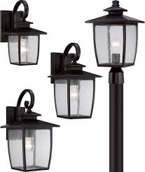 23 best traditional outdoor lighting images on outdoor
