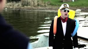 boatsmart joe boater episode 1 preparing for boating season