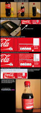 coca cola halloween horror nights 2016 code 1372 best images about random on pinterest disney funny and