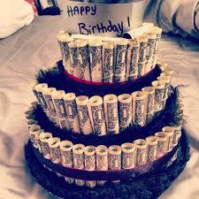 169 best money cakes images on pinterest money cake money