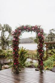 wedding arches nz 120 best ideas ceremony arches images on ceremony arch