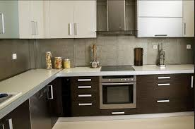 kitchen modular designs 25 incredible modular kitchen designs