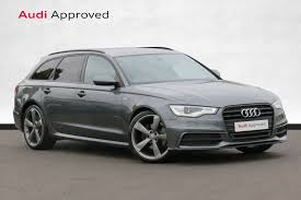 audi approved repair centres audi doncaster approved dealer jct600