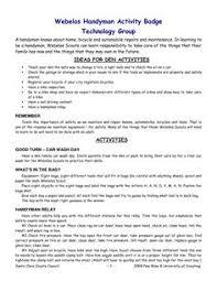 handyman resume customer service assistant resume sle resumecompanion