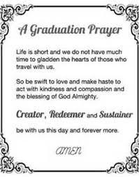 best 25 graduation prayers ideas on graduation ideas