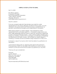 Cover Letter Samples Pdf Choice Image Cover Letter Ideas