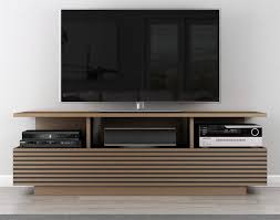 stylish and trends rustic media console u2014 kelly home decor